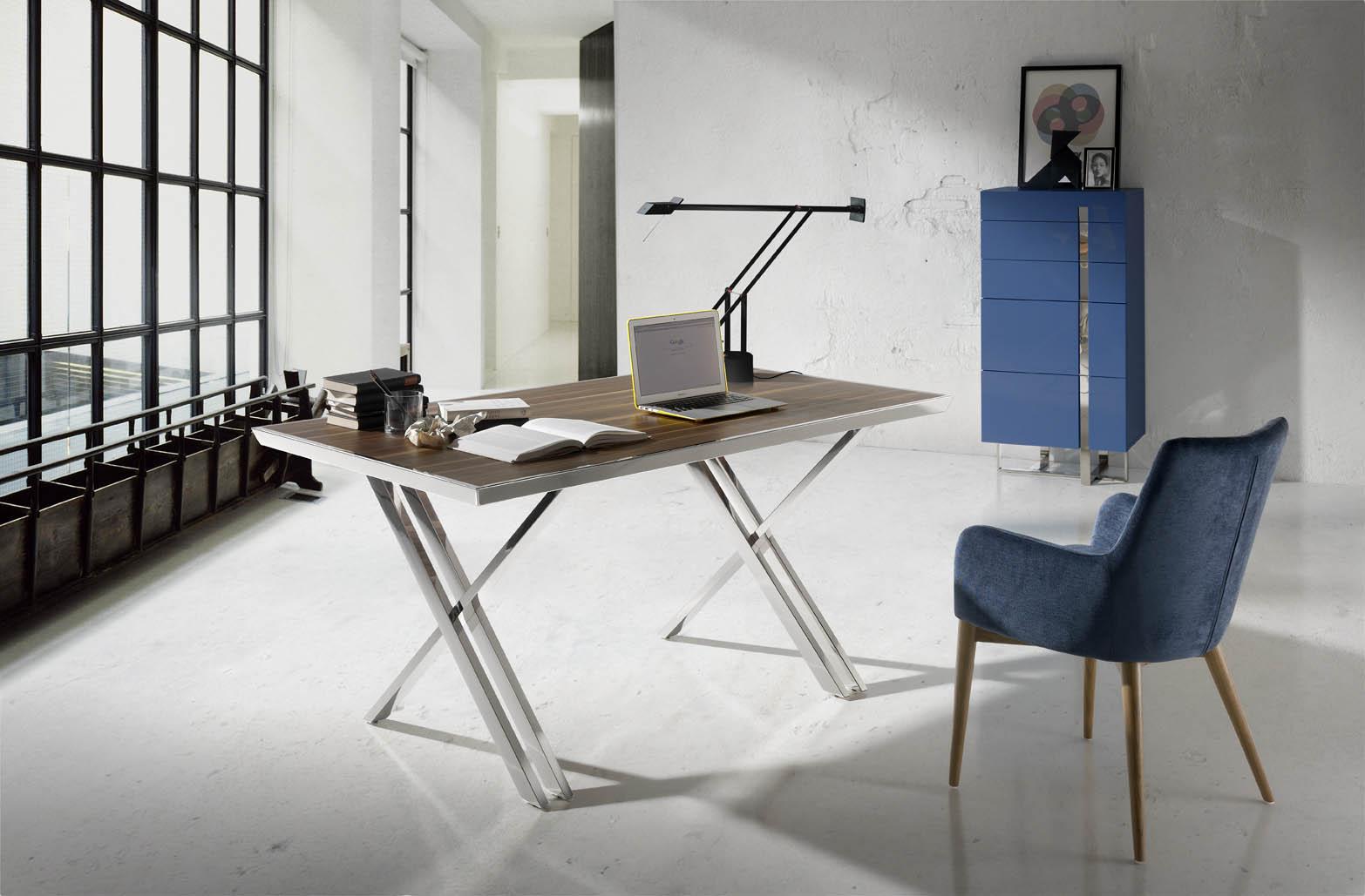 mesa auxiliar despacho